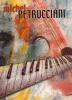 Petrucciani Michel Songbook