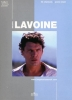 Best of Marc Lavoine