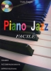 Piano Jazz Facile (Feger, Yves)
