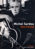 Michel Sardou : Hors Format