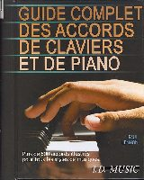 Guide Complet des Accords de Piano
