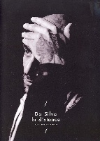 Da Silva : La Distance