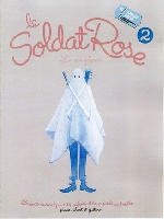 Le Soldat Rose Vol.2