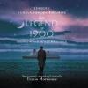 Morricone, Ennio : The Legend of 1900 [Bande originale]