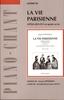 Offenbach, Jacques : Livres de partitions de musique