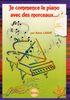 PIANO Enfants : Livres de partitions de musique