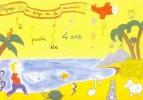 Le pays musical des enfants (Sylvie Larné)