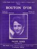 Olivier, Philippe : Bouton D
