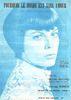 Mireille Mathieu : Pourquoi Le Monde Est Sans Amour