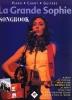La Grande Sophie : Songbook