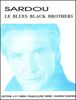 Michel Sardou : Blues Black Brothers (Le)