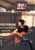 Pascale Picard Band : Me, Myself & Us