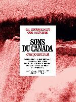 Sons du Canada