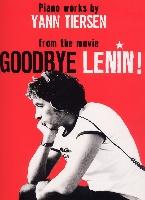 Tiersen, Yann : Yann Tiersen: Goodbye Lenin Piano Works