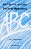 ABC - Méthode rythmique - Volume 2