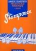 Stompouce (Chartreux, Annick)