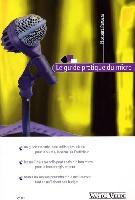 Pawera, Norbert : Guide pratique du micro