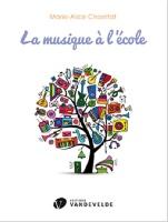 Charritat, Marie-Alice : La Musique à l