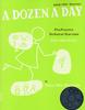 A Dozen a day - Livre 2 : Elémentaire   CD Audio