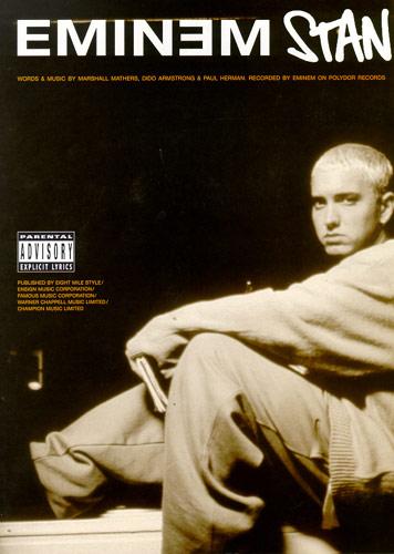 Eminem Stan