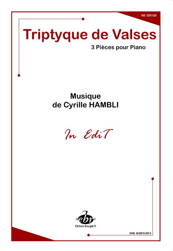 comptine 3 amelie pouln pdf