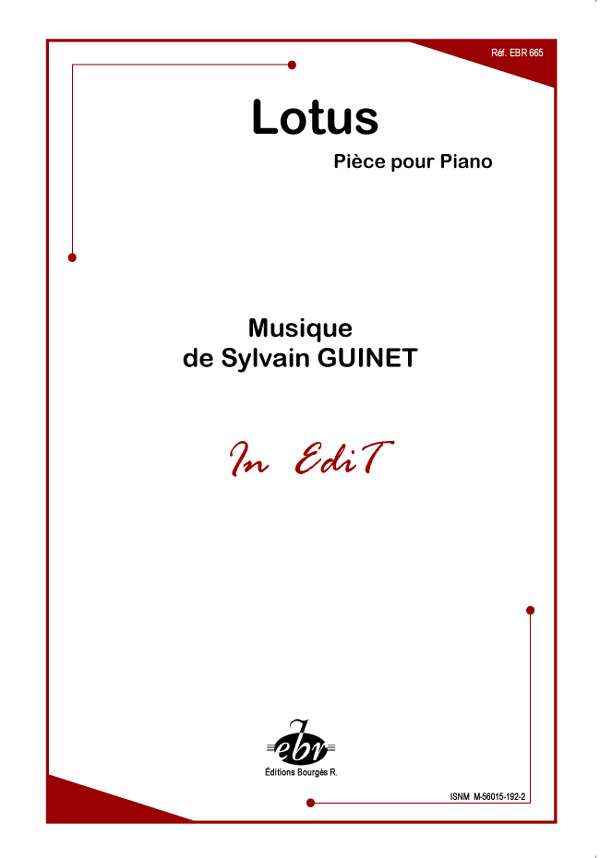 Download Digital Sheet Music for Piano solo